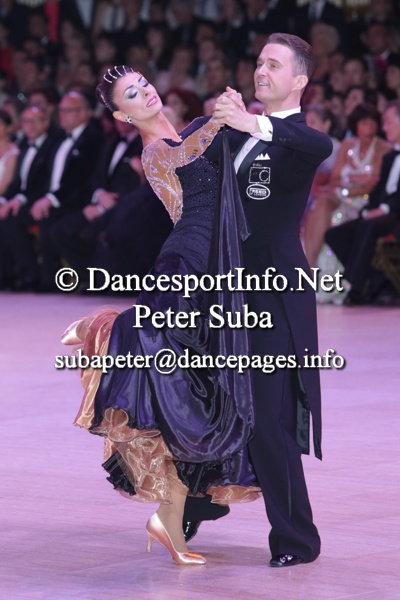 Dancesportinfo Net