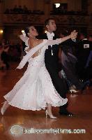 Photo of Marco Spadafora & Lorena Lo Feudo