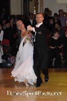 Photo of Mark Schulze-Altmann & Sandra Bähr
