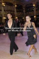Photo of Massimo Regano & Silvia Piccirilli