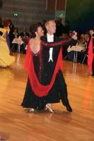 Rainer Aust & Rosita Aust at