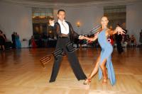 Photo of Ivan Mulyavka & Loreta Kriksciukaityte