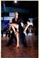 Raffaele Freda & Carmela Corniola at