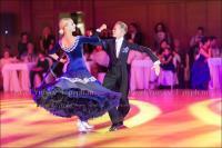 Photo of Glenn Richard Boyce & Kayleigh Andrews