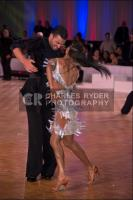 Photo of Stefano Di Filippo & Daria Chesnokova