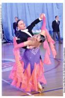 Alberto Gigante & Maria Rosaria Masiello at