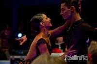 Alexandru Ion & Diana Andreea Toma at