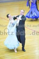 Nils Frederich & Katrin Frederich at