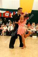 Dimitar Mladenov & Lili Yoncheva at