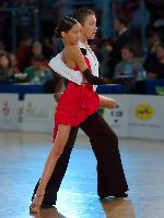 Photo of Maciej Mikrzak & Sylwia Le