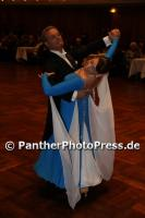 Thomas Albers & Gabriele Albers at