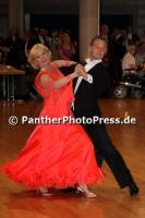 Dirk Andr &amp; Annette Andr at 