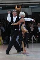 Photo of Alex Ivanets & Lisa Bellinger-Ivanets