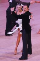 Photo of Anton Sboev & Patrizia Ranis
