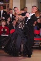 Photo of Marek Klepadlo & Annie Seeley