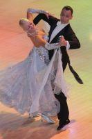 Photo of Daniele Gallaro & Kimberly Taylor