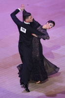 Photo of Gaetano Iavarone & Emanuela Napolitano