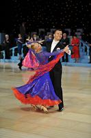 Photo of Ruslan Golovashchenko & Olena Golovashchenko