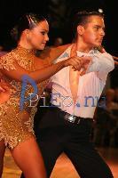 http://photos.dancesportinfo.net/GalleryThumbs/PiEp/10_14422_1696_7867_th_odyl_234.jpg