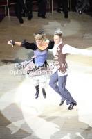 Photo of Peter Stokkebroe & Kristina Stokkebroe