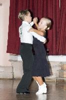 Photo of Ryan Fryer & Kelsey Fryer