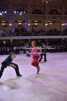 Photo of Andrey Gorbunov & Karla Gerbes