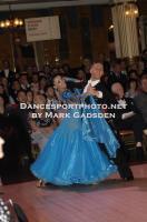 Photo of Janick Loewe & Pia Lundanes Loewe