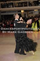 Photo of Anthony Price & Zoey Price