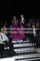 Photo of Michael Glikman & Milana Deitch