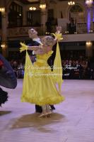 Unassigned/Not identified at Blackpool Dance Festival 2017