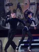 Neil Jones & Ekaterina Jones at