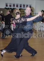 Heinrich Ahner & Marianne Bauer at
