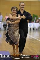 Vitor Ribeiro & Manuela Ribeiro at
