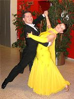 Thomas Borchert & Susanne Borchert at
