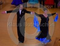 Oliver Brix & Susanna Brix at