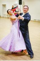 Reinhold Jablonka & Claudia Jablonka at