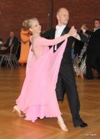 Photo of Martin Hoffmann & Liane Hoffmann