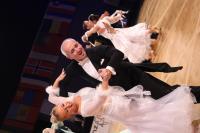 Martin Zauner & Karin Zauner at