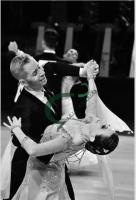 Giuseppe Trabace & Giusi Cifarelli at