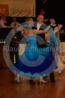 Bernd Doring & Petra Doring at