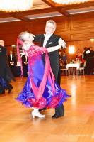 Roland Assmann & Karin Assmann at