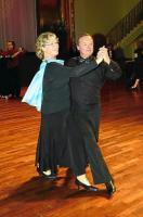 Jurgen Alscher & Elisabeth Alscher at