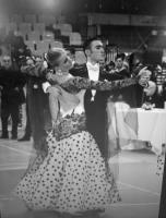 Giovanni De Stefano & Christine Engsig at
