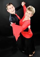 Maik Umbach & Silke Umbach at