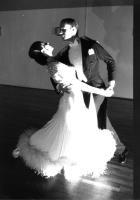 Tibor Kysel & Edita Kysel at