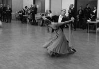 Benjamin Wagner & Asja Schestakoff at