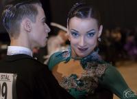 Tudor Gabriel Andrei & Nikita Low Kristensen at