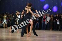 Photo of Massimo Arcolin & Laura Zmajkovicova