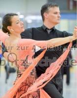 Tanjew Lerche & Miriam Lerche at