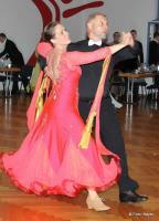 Photo of Michael Heinemann & Kathrin Heinemann